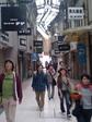 町歩き2.jpg